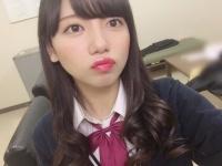 【日向坂46】少年チャンピオン2月20日号の表紙&巻頭グラビアは斎藤京子!!!!!!!