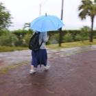 『ゴールデンウィーク車中泊2019  7泊8日間の旅★その3 長崎は今日も雨だった』の画像