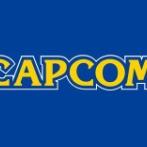 【悲報】カプコンのゲームや関連グッズを扱う「カプコンストア」、アメリカで5月に閉鎖が決定