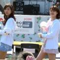 第21回湘南祭2014 その49(湘南ガールコンテスト2014・S★スパイシー2の2)