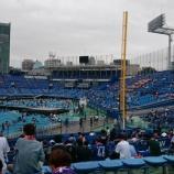 『【乃木坂46】『全ツ@明治神宮球場』会場の様子まとめ!!!』の画像