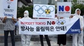 【韓国】文在寅「東京五輪成功のために最善を尽くす」