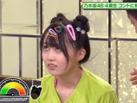 【乃木坂46】正直、FUWANちゃん好きなんだけど