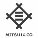 『バークシャー・ハザウェイ傘下投資会社が三井物産(8031)株式を取得』の画像