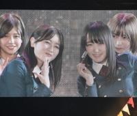 【欅坂46】欅新規の人ってどういうきっかけで好きになったの?