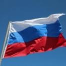 【悲報】ロシア選手、東京五輪にブチギレ「何なのよこのオリンピック!不公平よ!イライラする!」