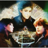 『CD Review:TM NETWORK「SPEEDWAY」』の画像