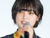 【欅坂46】この頃の平手友梨奈が可愛すぎる... ※gifあり