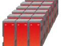 中国、世界最速スーパーコンピュータの100兆倍早い量子コンピューターの開発に成功!富岳()