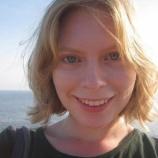『【失踪事件】イギリス国籍のアリス・ホジキンソンさんの情報(訂正あり)』の画像