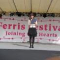 Ferris Festival 2011 フェリス女学院大学学園祭 その4