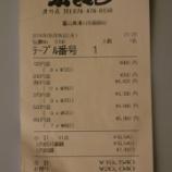 『寿司 祭ばやし』の画像
