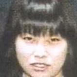 『【廿日市女子高生札人事件】美人女子高生の北口聡美さんを札害した犯人』の画像