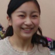 佳子さまってやっぱりお母さんにすごい似てるよね?どちらもめちゃめちゃ可愛いよね![画像あり] アイドルファンマスター