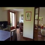 『自宅改装案 1』の画像