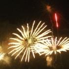 『港神戸、花火大会。』の画像