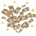 【悲報】枝野氏、国のお金でとんでもない事をしようとするwwwwwwwww