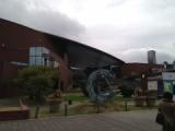 『下関市立しものせき水族館「海響館」に行って来た(前編)』の画像