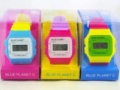 ダイソーの100円腕時計が品切れになっている理由wwwwwwwwwwww