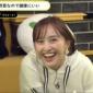 【生放送開始!! 夏菜子登場!!】22時中より生放送中!! ...