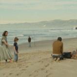 『『ドキュモントゥール』(81)〜愛息とふたりきり、波のように心は揺れる』の画像
