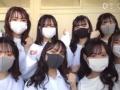 【悲報】最近のJK、みんな同じ顔になるwwwww(画像あり)