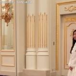 『【乃木坂46】寺田蘭世がメンバーに卒業報告をするシーンがこちら・・・』の画像