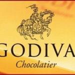 ゴディバが映画『オリエント急行殺人事件』とコラボしたチョコレートコレクションを発売