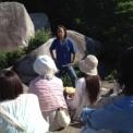 【あと若干名で満員】7/27 原宿レイキ、7/28 札幌レイキのお知らせ