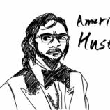 『アメリカン・ハッスル』の画像