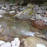 清里の源流のサムネイル