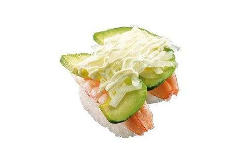 新入り「うわー回らないお寿司屋さん初めて…」 ワイ「」ピクッのサムネイル画像