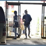 『【欅坂46】新たな写真が!志田愛佳『お泊りデート』ついに完全版動画が公開!!!』の画像