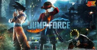 【ゲーム売上】PS4『ジャンプフォース』『キャサリン・フルボディ』『ファークライ ニュードーン』の初週売上が公開!