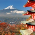 全国47都道府県に旅行した俺が良かった観光地ベスト10とワースト10を発表する