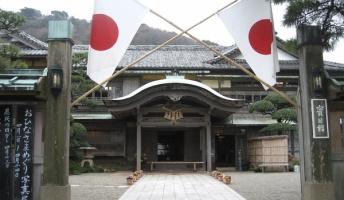 必見!古き良き日本を感じる洋館などの建物の画像貼ってく