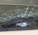 【ながら運転】「スマホみてたので何とぶつかったかわからない」女子大生、LINEの返信中に事故。42歳男性会社員が死亡。