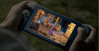 ドラクエ11「スイッチ版は技術的な調整に時間がかかってる」「PS4版だけでは採算が取れるか不透明だった」