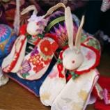 『創作粘土人形教室 アトリエK(ラ・バンボーラCRAY DOLL)』の画像