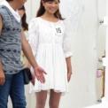2013年湘南江の島 海の女王&海の王子コンテスト その23(海の女王候補エントリー№15)