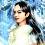 『完全に目覚める瀬織津姫と令和の時代』の画像