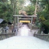 『今日の栗林♪♪(金毘羅)』の画像