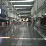 『羽田空港は』の画像