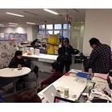 『3月31日 OKa-Bizが中部7県・NHK「おはよう東海」で特集です!』の画像
