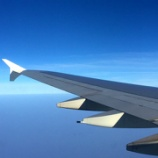 『エミレーツ航空 A380機上のバーラウンジで飲み過ぎたのは誰ですか・・・』の画像
