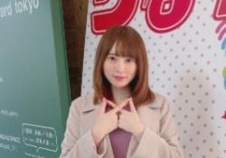 【衝撃】欅坂46・長沢菜々香、急すぎる卒業発表・・・!!!