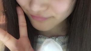 AKB48入山杏奈がGoogle+を更新