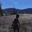 Fallout TTW