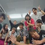 『『撮影でした!そして、広島へ!!』』の画像