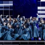 『2ndアニバーサリーライブの時にメンバー21人全員揃っていた!!志田愛佳卒業についての織田奈那のブログが感動すると話題に!』の画像